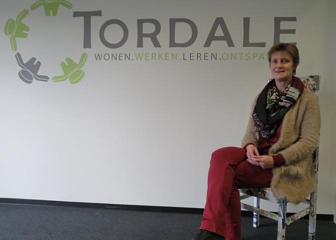 thumbnail-De collectieve weerbaarheid van Tordale