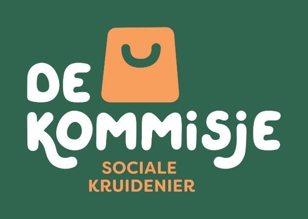 thumbnail-Mobiele sociale kruidenier 'De Kommisje'