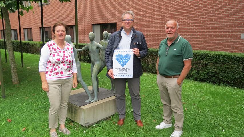 thumbnail-WZC Sint-Augustinus zet in september in op Wereldmaand dementie