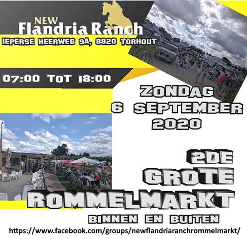 thumbnail-Rommelmarkt