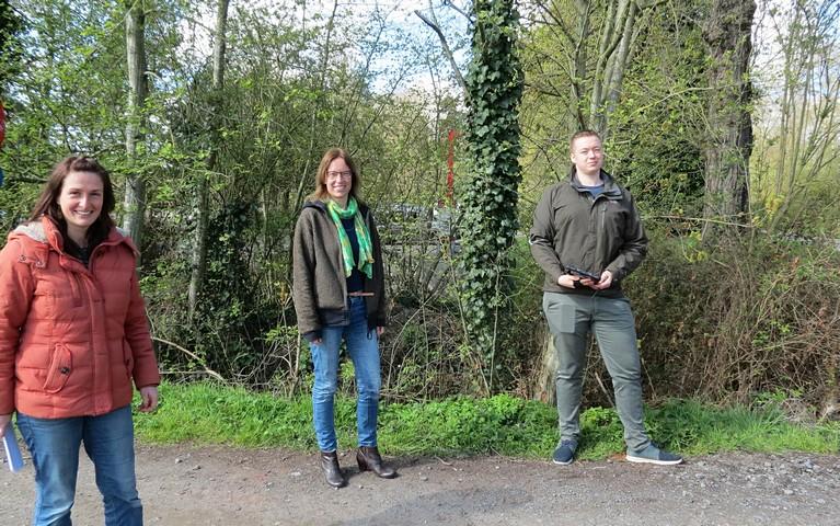 thumbnail-Torhout brengt bomenpatrimonium in kaart