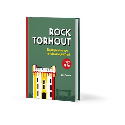 thumbnail-'Rock Torhout, Biografie van een verdwenen festival'