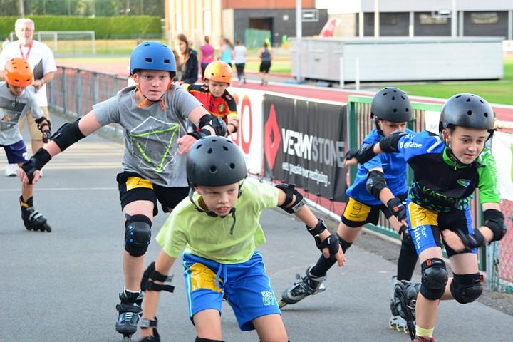 thumbnail-Sport Midwest, Sport Vlaanderen en Skate Vlaanderen ontwikkelen skeelerroutes