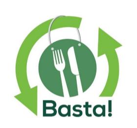 thumbnail-Basta! Zero waste afhaalmaaltijden in Tielt