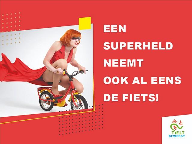 thumbnail-Stuur jouw slogan of visual in voor de Week van de Mobiliteit