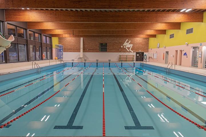 thumbnail-Opnieuw recreatief zwemmen in zwembad Tielt vanaf 1 juli