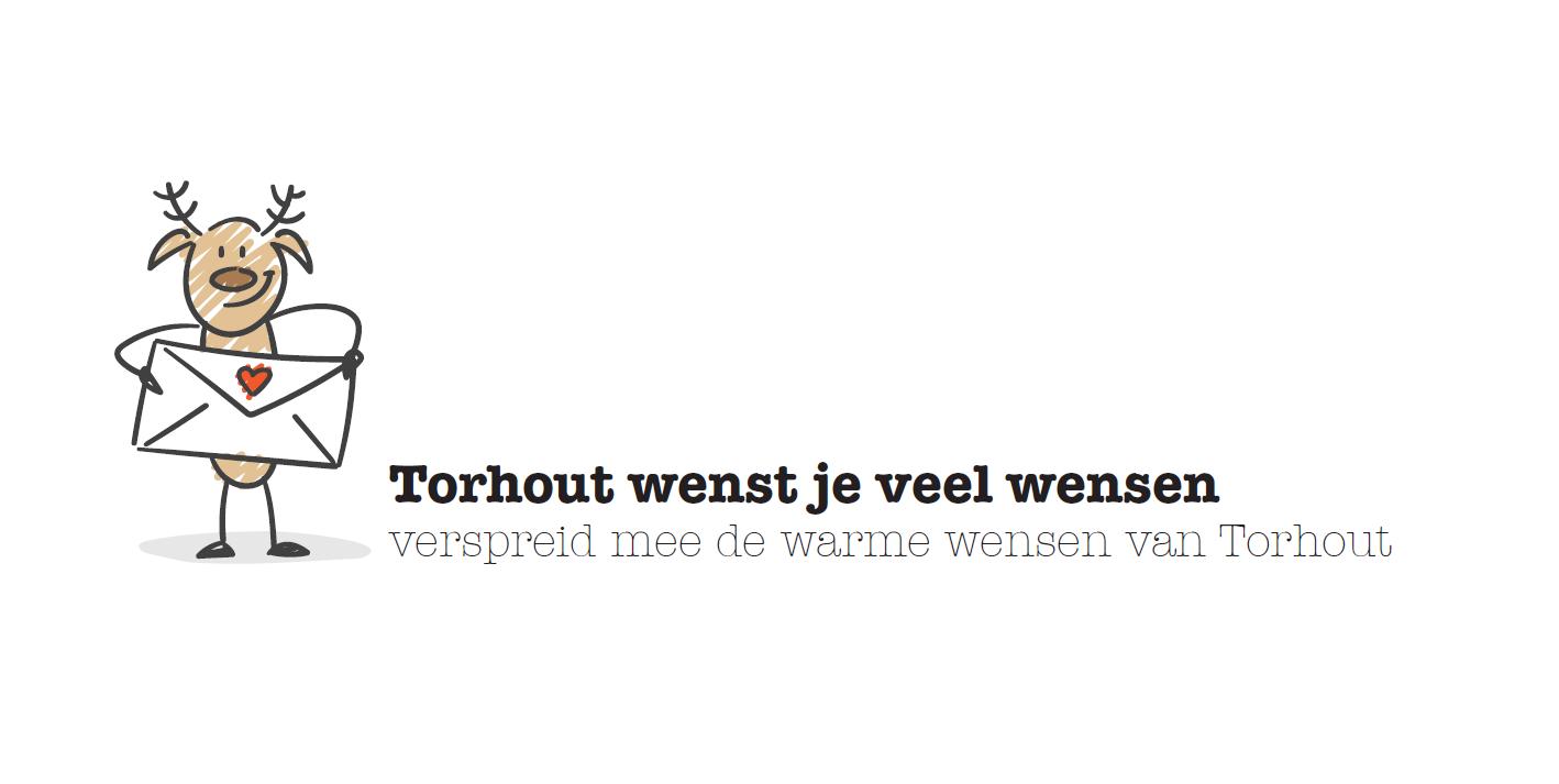 thumbnail-Warme wensen uit Torhout