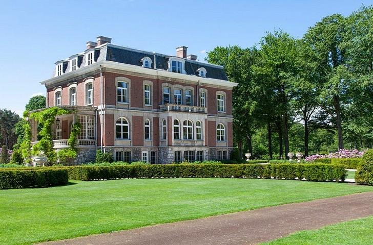 thumbnail-Winnaars tickets tuindagen kasteel Heihuyzen Malle