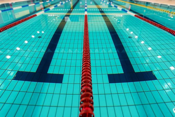 thumbnail-Extra baantjeszwemmen