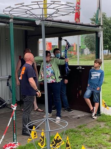thumbnail-Vlaanderen wipte...liggend