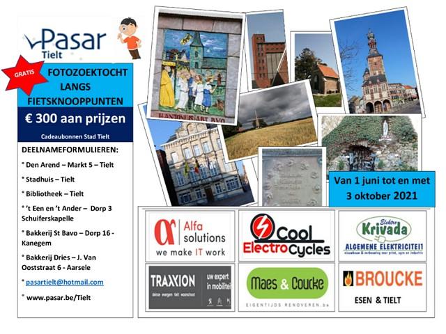 thumbnail-Gratis fotozoektocht met Pasar Tielt
