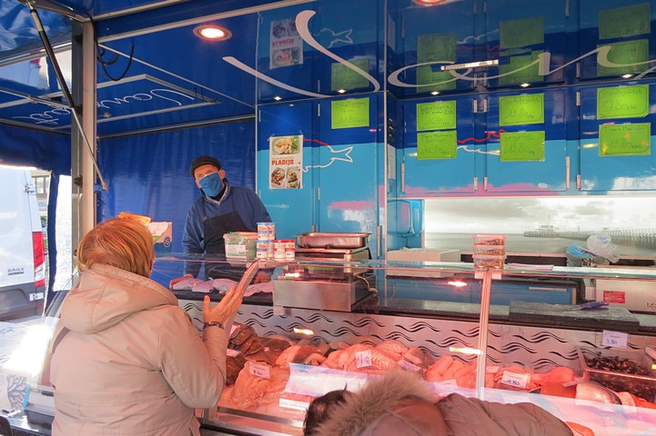 thumbnail-Vishandel Vanpraet op woensdag niet op vrijdag