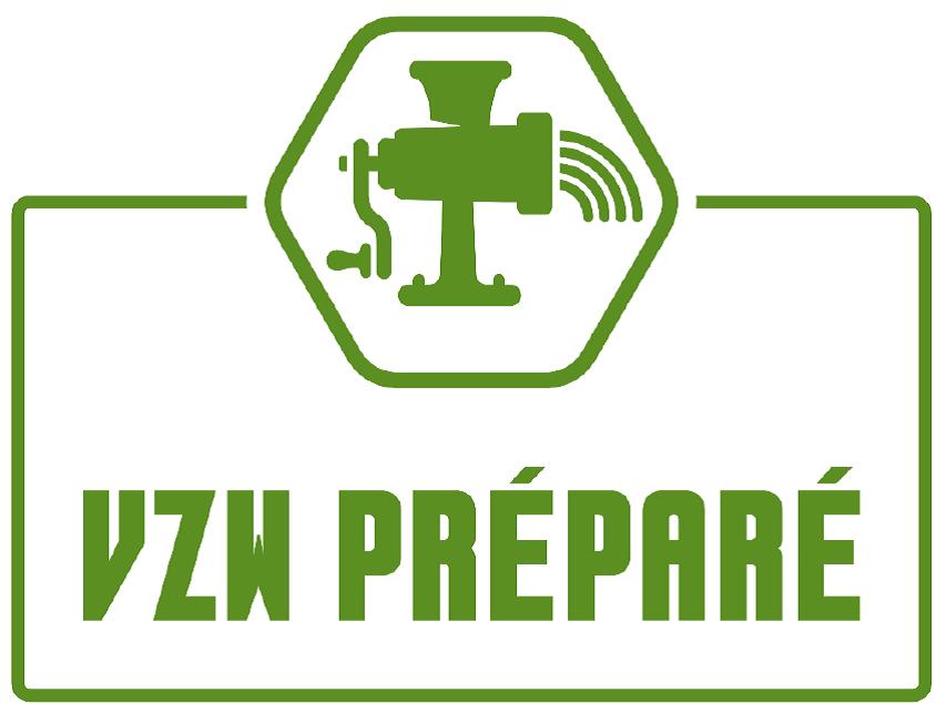 thumbnail-Gloednieuwe VZW Préparé organiseert gezinsvriendelijke wandeling in Tielt