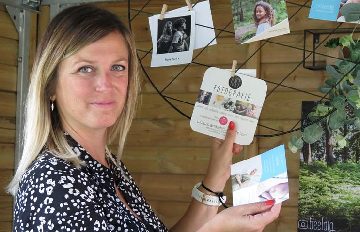 thumbnail-Marijke Debusschere roept op om Boven De Wolken te steunen