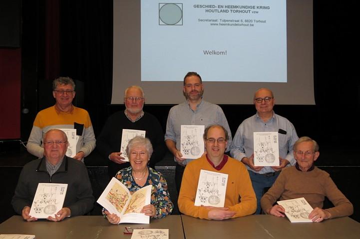 thumbnail-Houtland jaarboek 2020 wordt digitaal voorgesteld