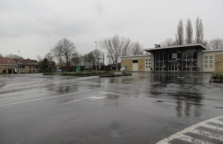 thumbnail-Coronacijfers stijgen ook in Torhout
