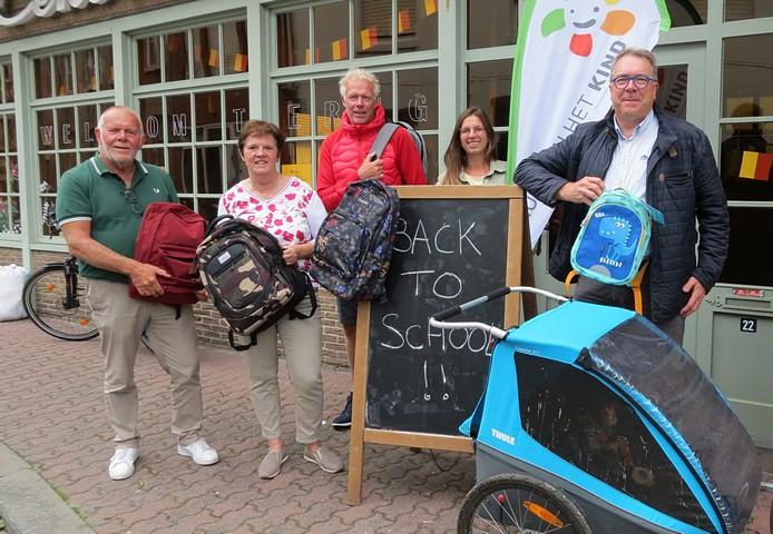 thumbnail-Back to school pakketten voor kwetsbare gezinnen