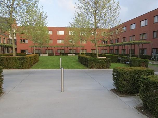 thumbnail-Versoepelingen in WZC Sint-Augustinus