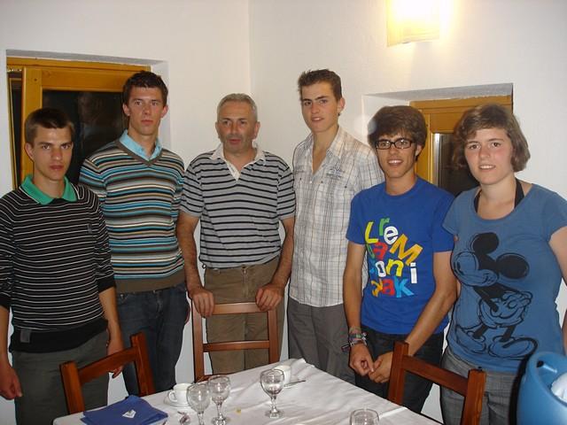 thumbnail-In 2010 trokken de eerste stagiairs van VLTI naar de Povlakte