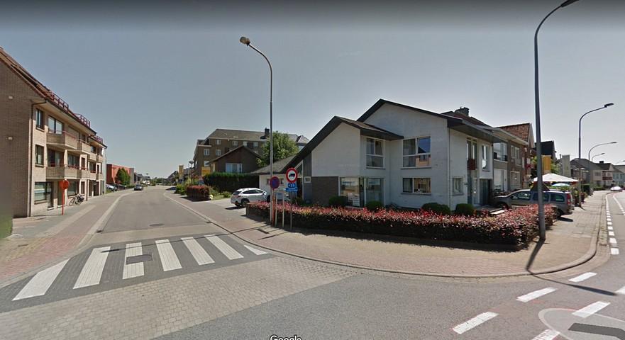 thumbnail-Dringende werken in Beernegemstraat Tielt