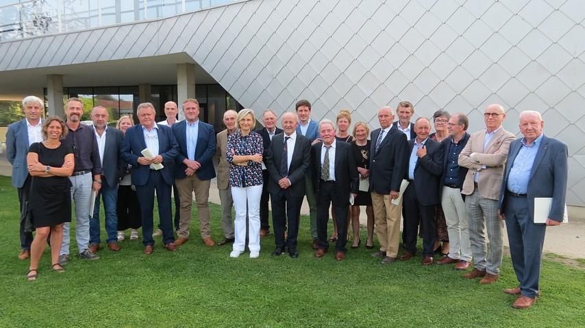 thumbnail-100 jaar Koninklijke Paardenkwekersbond West-Vlaanderen