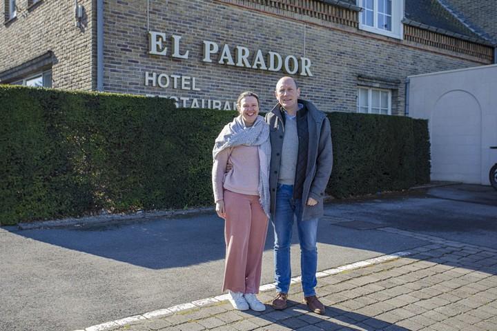thumbnail-Feestzaal El Parador in Tielt verandert eind dit jaar van eigenaar