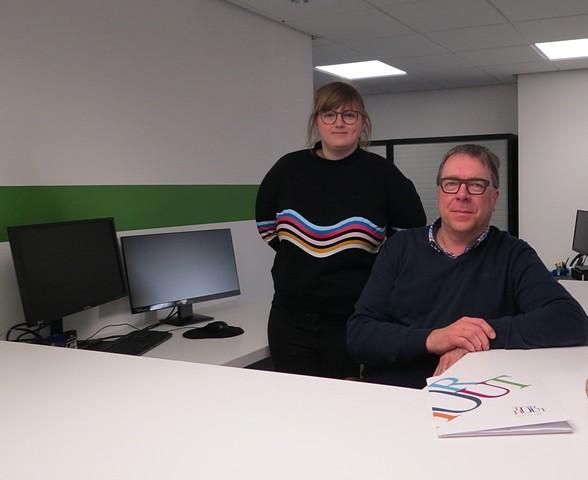 thumbnail-Lynn Claerhoudt wordt algemeen directeur Lo-Reninge